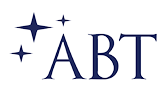 ABT Capital